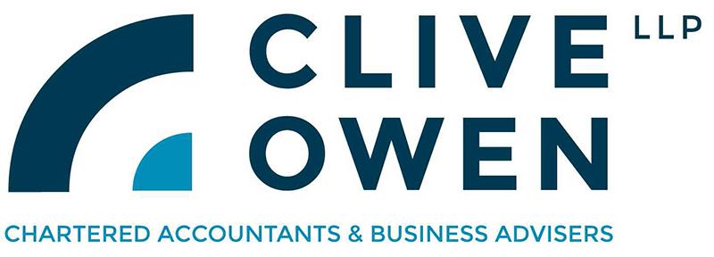 H82 - Clive Owen LLP