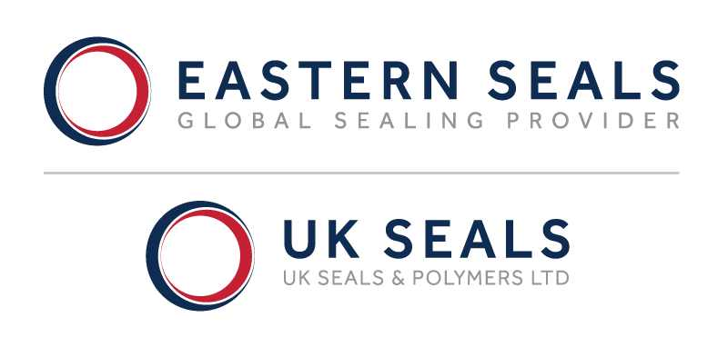 H39 - Eastern Seals (UK) Ltd