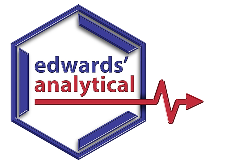 H85 - Edwards' Analytical Limited