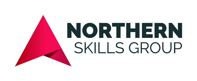 H51 - Northern Skills Group