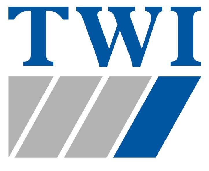 H66 - TWI Ltd