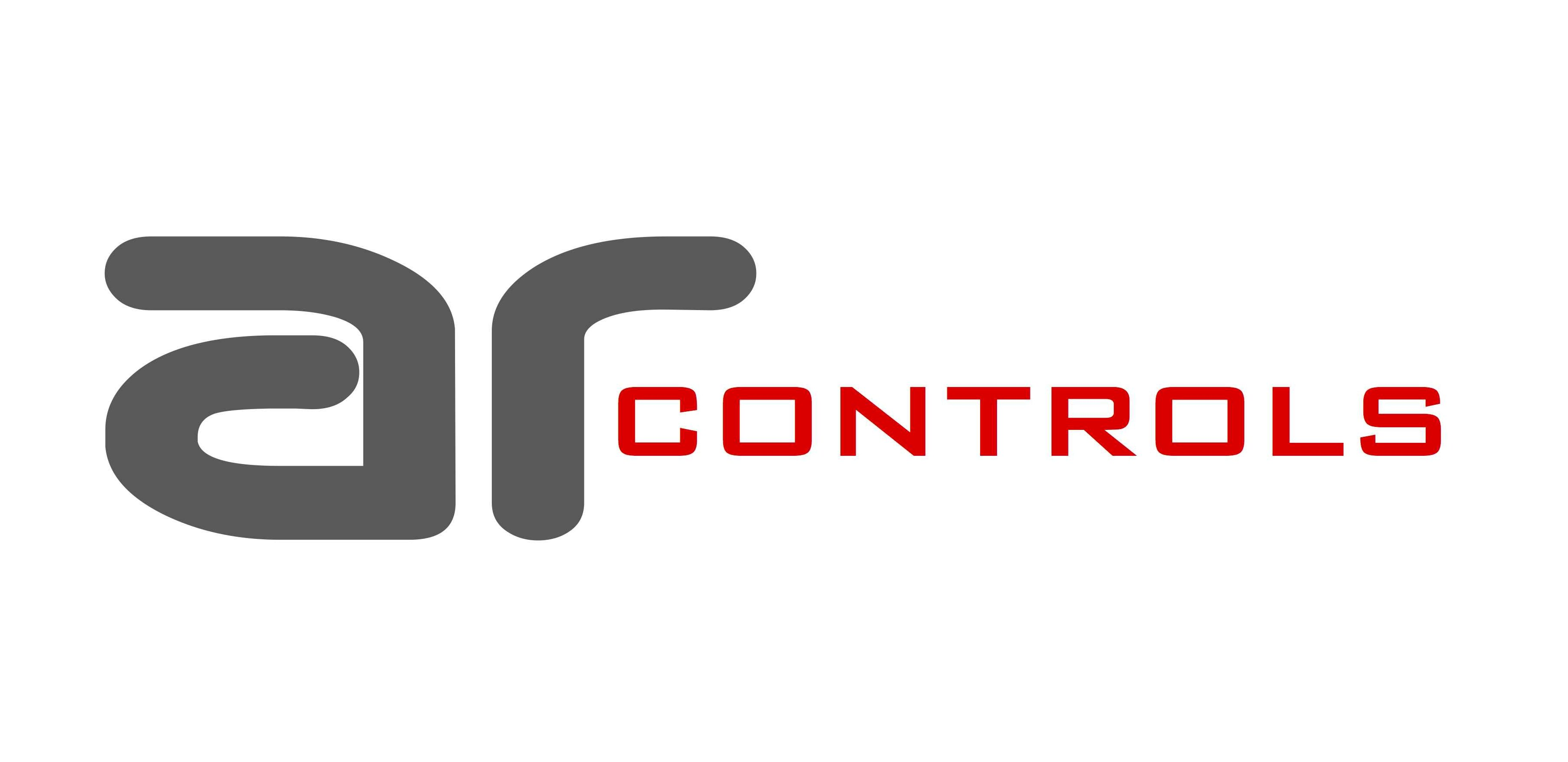 H75 - AR Controls Ltd - BRONZE SPONSOR