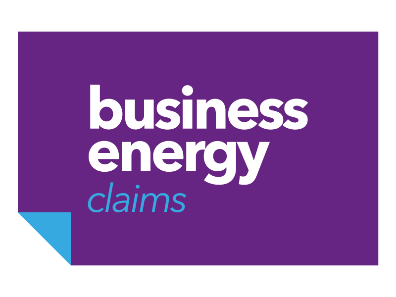 H74 - Business Energy Claims - BRONZE SPONSOR