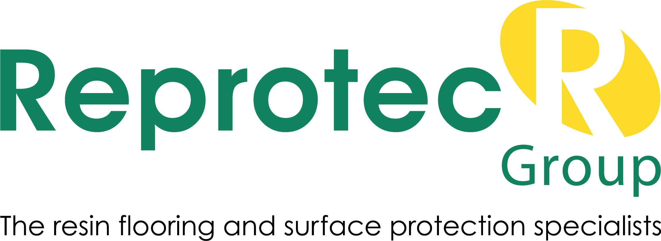 H55 - Reprotec UK Ltd