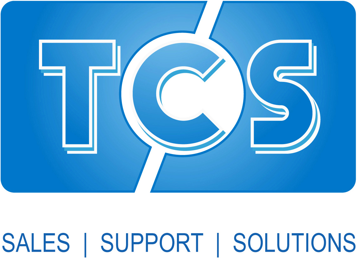 H43 - TCS CAD & BIM Solutions Ltd