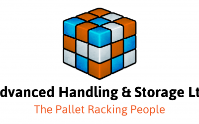 Spotlight On: Bronze sponsor Advanced Handling and Storage