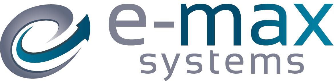H79 - E-Max Systems