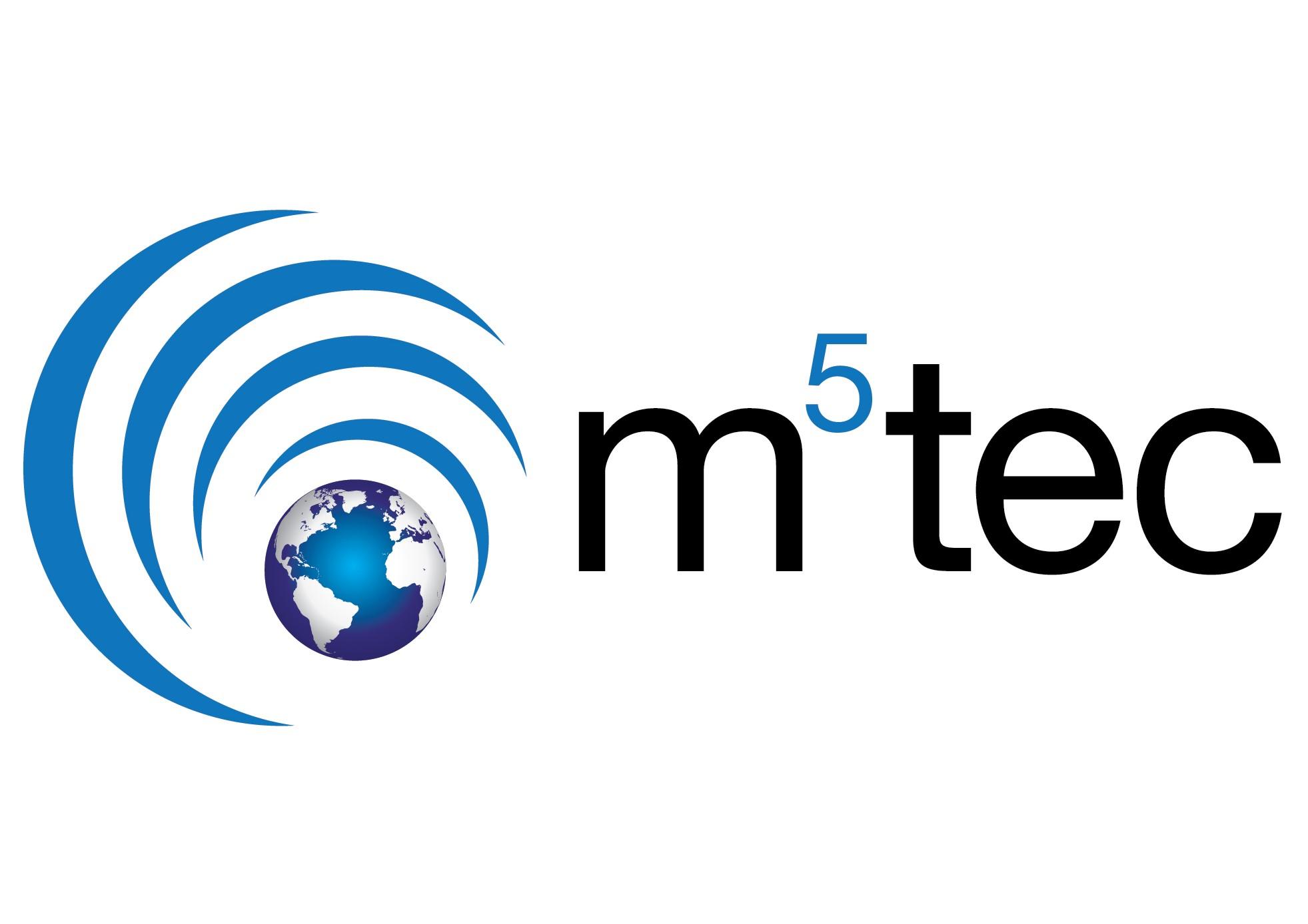 H52 - M5tec