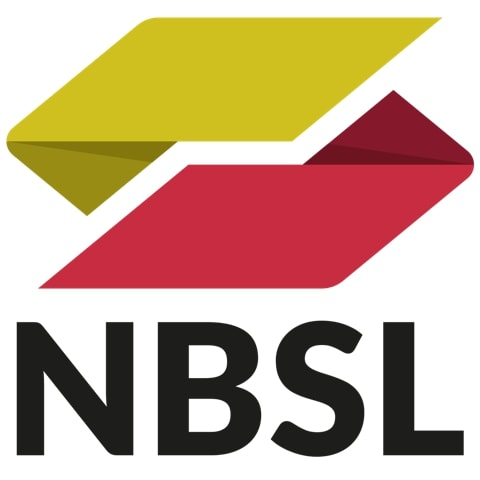 H80 - NBSL
