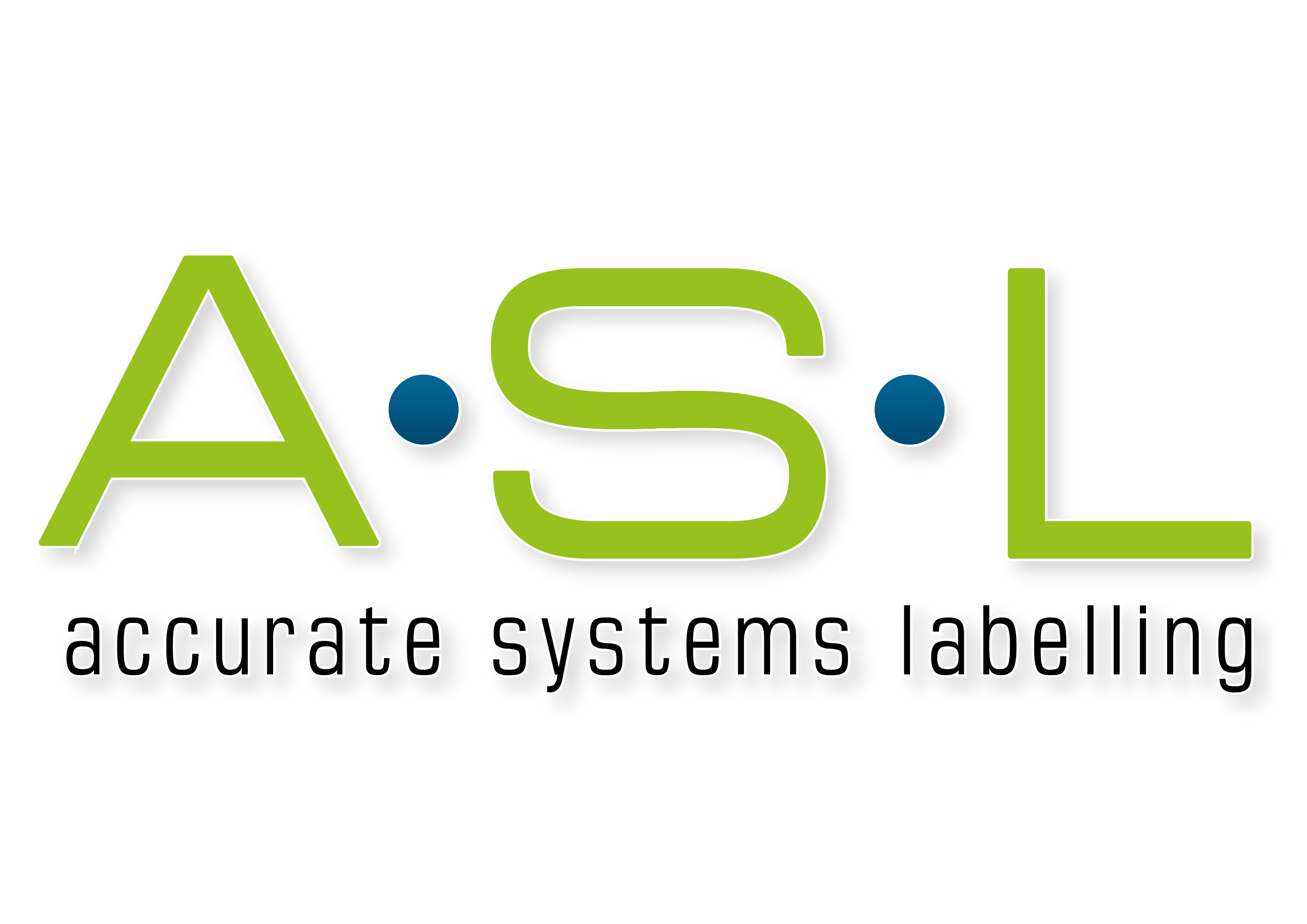 D12 - Accurate Systems Labelling