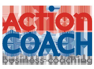 D05 - ActionCOACH