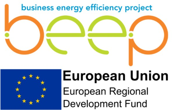 H67 - Business Energy Efficiency Project