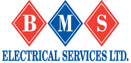 H15 - BMS Electrical Services