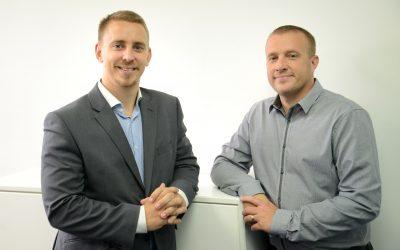 Spotlight On: Bronze sponsor Business Energy Claims