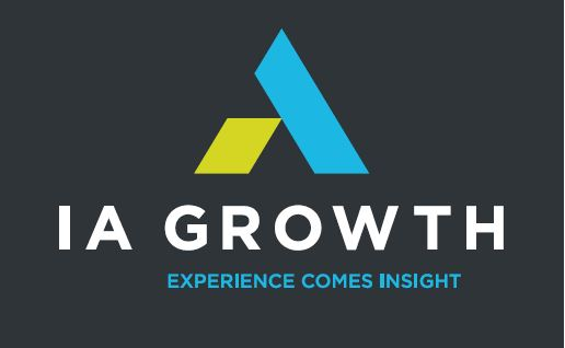 D14 - IA Growth