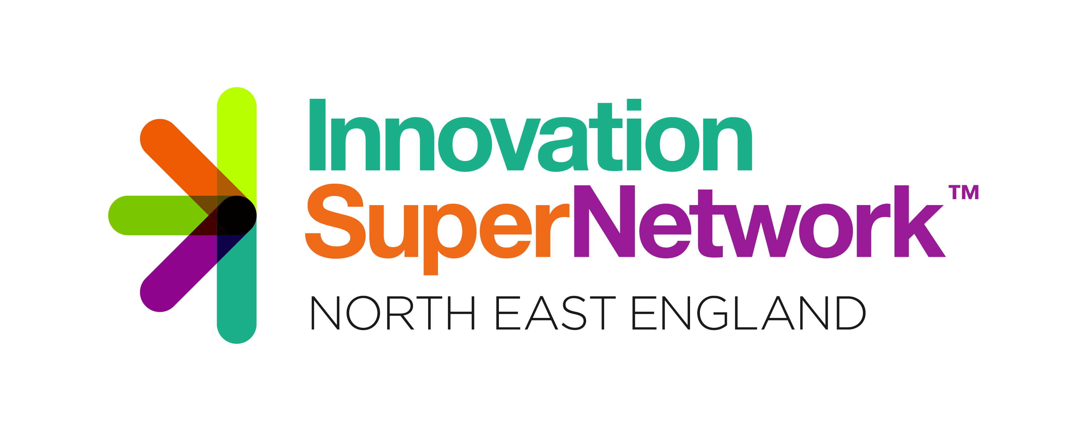 H20 - Innovation Supernetwork