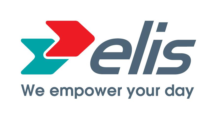 H09 - Elis - SILVER SPONSOR