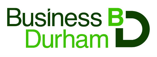 H02 - Business Durham - GOLD SPONSOR