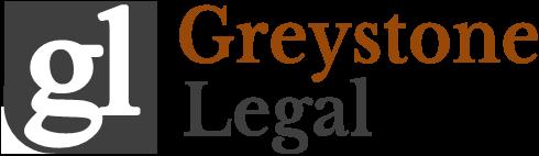 D03 - Greystone Legal