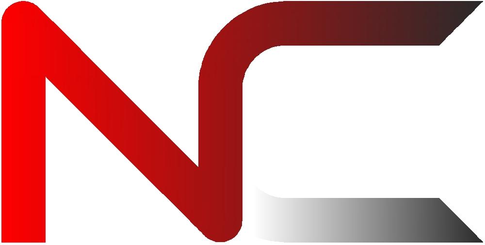 D02 - NCG Solutions