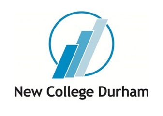 E01 - New College Durham