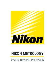 H57 -  Nikon Metrology