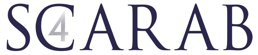 H38 - Scarab4