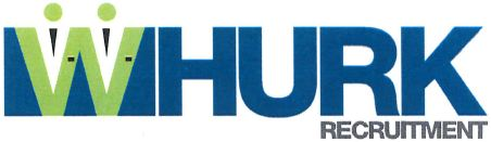 H41 - Whurk Recruitment Limited -BRONZE SPONSOR