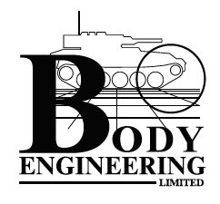 D04 - Body Engineering