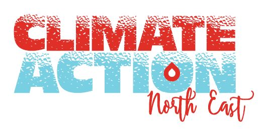 D17 - Climate Action North East