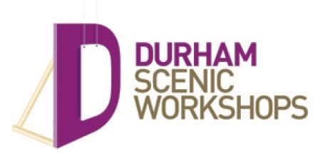 D07 - Durham Scenic Workshops
