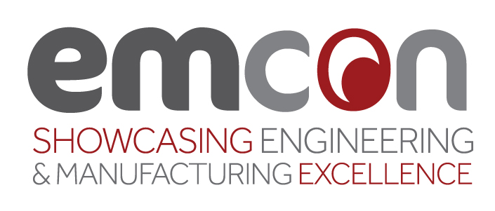 EMCON Engineering & Manufacturing Exhibition