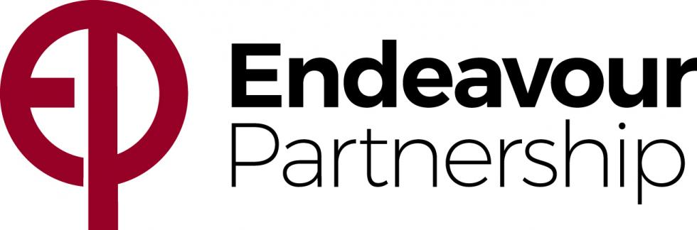 H14 - Endeavour Partnership