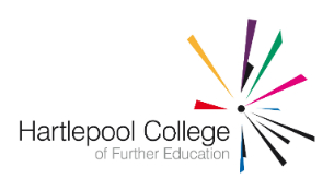 E03 - Hartlepool College of Further Education