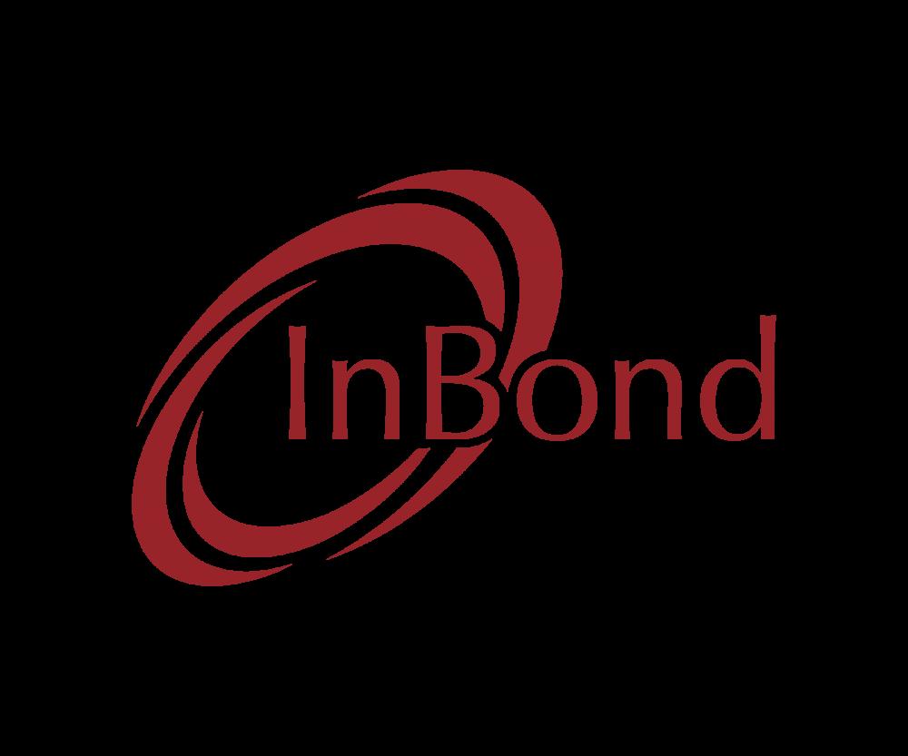 H69 - InBond Ltd - BRONZE SPONSOR
