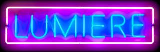 H56 - Lumiere 2019