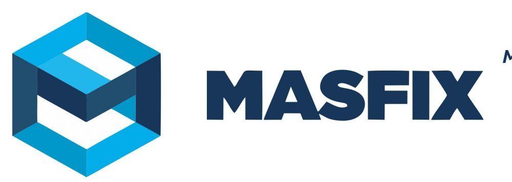 H35 + H36 -  Masfix - SILVER SPONSOR