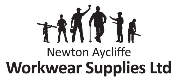 D13 - Newton Aycliffe Workwear Supplies