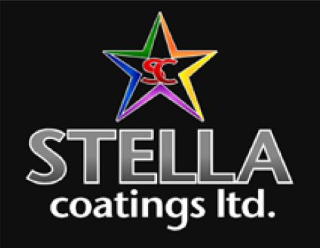 D16 - Stella Coatings