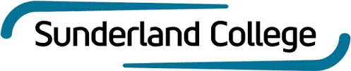 E05 - Sunderland College