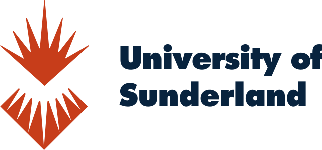 E06 - The University of Sunderland