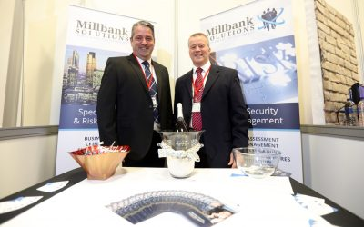 Exhibitor News: Spotlight On Millbank Solutions