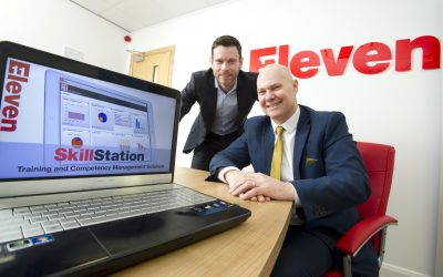Exhibitor News: Think Eleven announces scale up plans