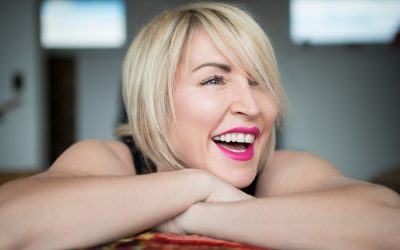 Heather Mills announced as EMCON 2019 keynote speaker