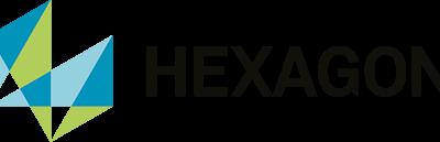 SPONSOR NEWS: Hexagon will be joining EMCON as a Gold Sponsor