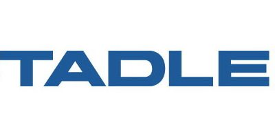 Stadler appoints leading north east company, Turbo Power Systems