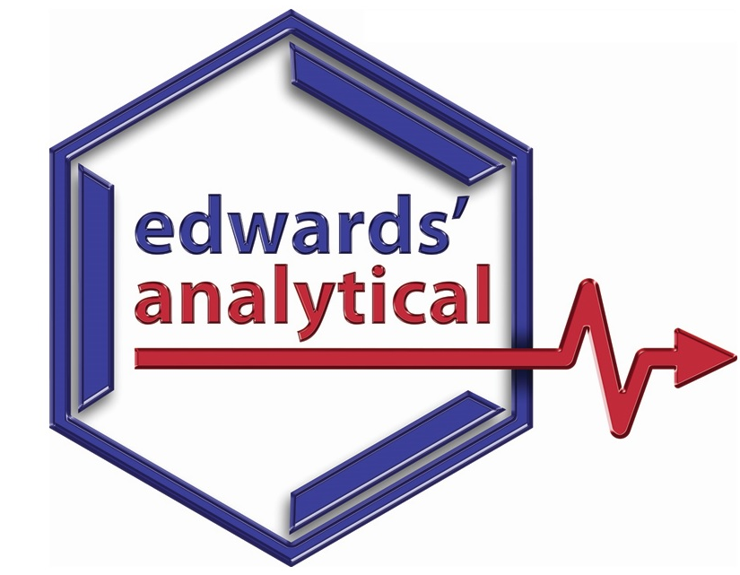 SPONSOR NEWS: Edwards' Analytical go from exhibitor to Gold Sponsor at EMCON 2021