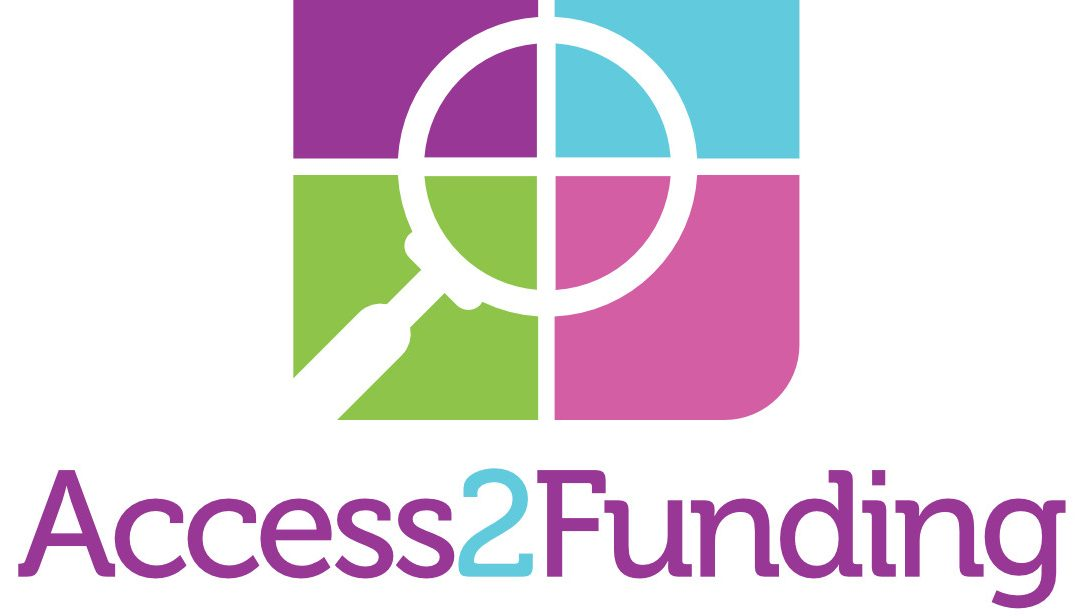 EXHIBITOR NEWS: Access2Funding help North East groundworks firm secure £194,000 R&D tax credits