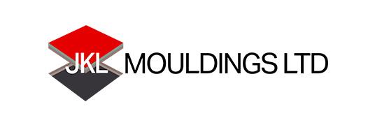 Exhibitor News: JKL Mouldings