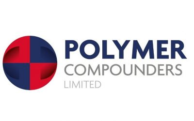 Exhibitor News: Polymer Compounders Limited